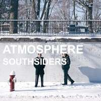SOUTHSIDERS (US VER)