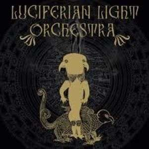 LUCIFERIAN LIGHT ORCHESTRA (US VER)