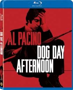 DOG DAY AFTERNOON (40TH ANNIVERSARY ED)黃金萬兩