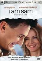 I AM SAM (WS)