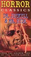 DR JEKYLL & MR HYDE (1920) (DELUXE ED) (REPACKAGED)