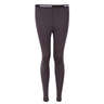 LD POLAR TIGHT