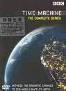 TIME MACHINE: COMPLETE SERIES 時移世易:大全集