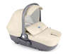 ITALY Twin Pulsar Baby Stroller
