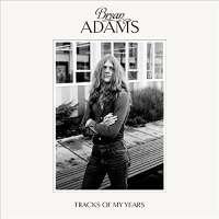 TRACKS OF MY YEARS (DELUXE ED)