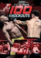 ULTIMATE 100 KNOCKOUTS
