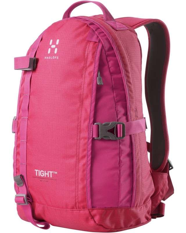 Tight Medium-C.Pink/C.Pink-292001