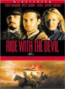 RIDE WITH THE DEVIL (WIDE)