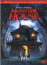 MONSTER HOUSE魔怪屋