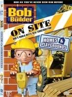 ON SITE: HOMES & PLAYGROUNDS建築師阿博: HOMES & PLAYGROUNDS