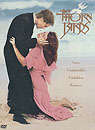 THORN BIRDS/THORN BIRDS 2: MISSING YEARS (2DVD COLLECTORS SET) (REPACK