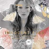 INNOCENT EYES (DVD: 10TH ANNIVERSARY ACOUSTIC ED)
