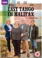 LAST TANGO IN HALIFAX: SERIES 2 (2DVD)