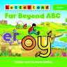 Far Beyond ABC Book