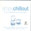 SIMPLY CHILLOUT (4CD)