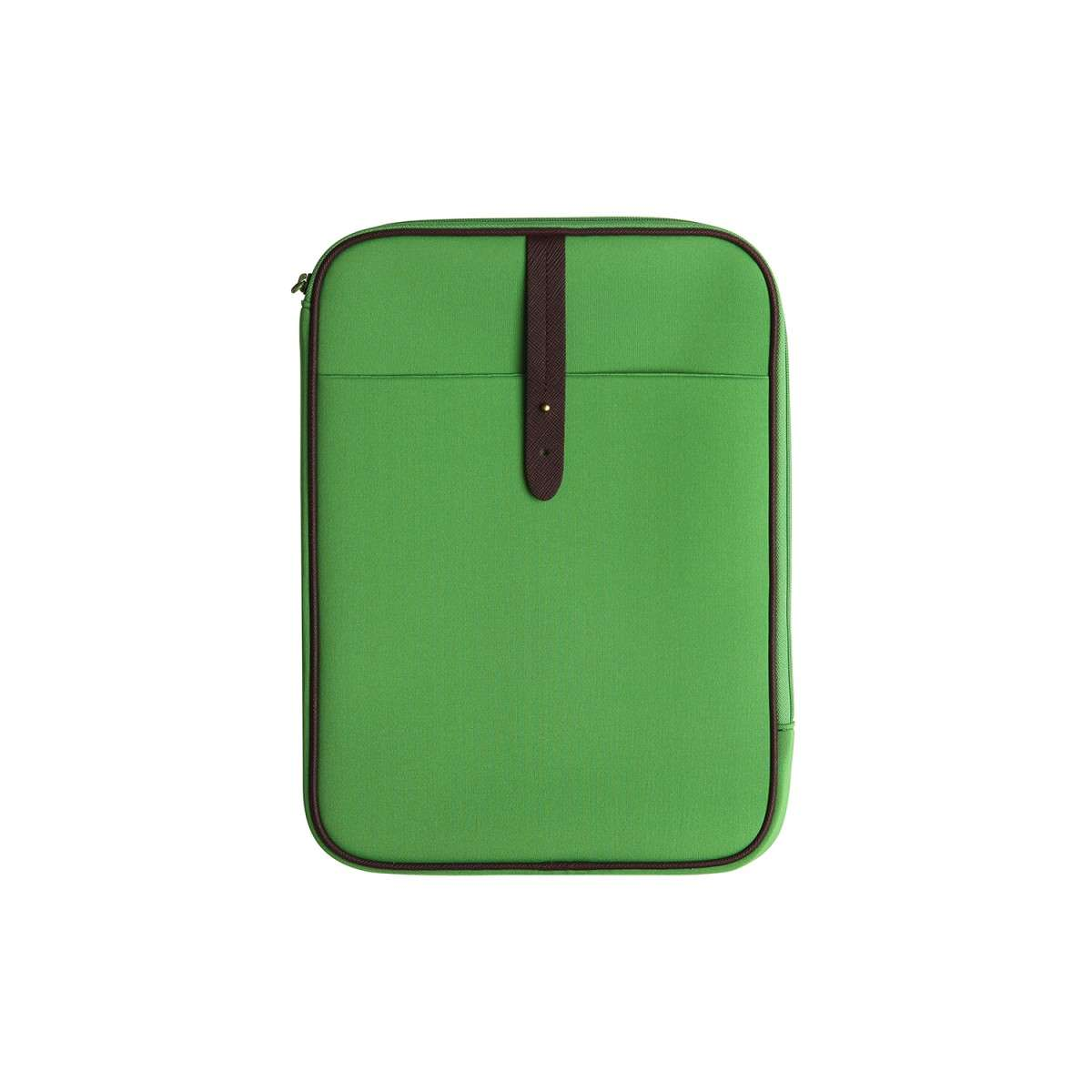 m. Humming Neo Tablet PC pouch - Green