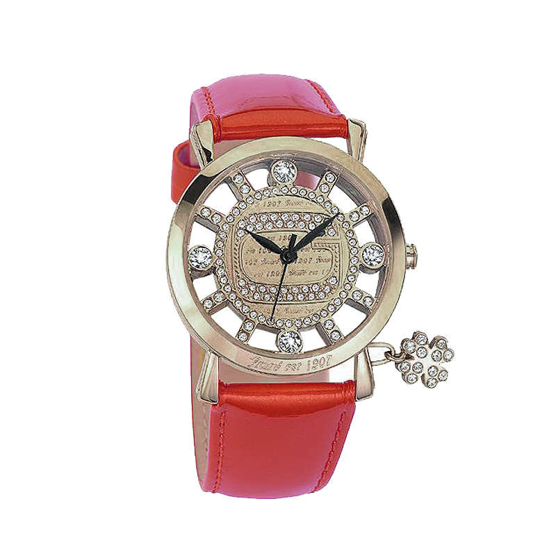 Grosse G - Clover ladies' watch