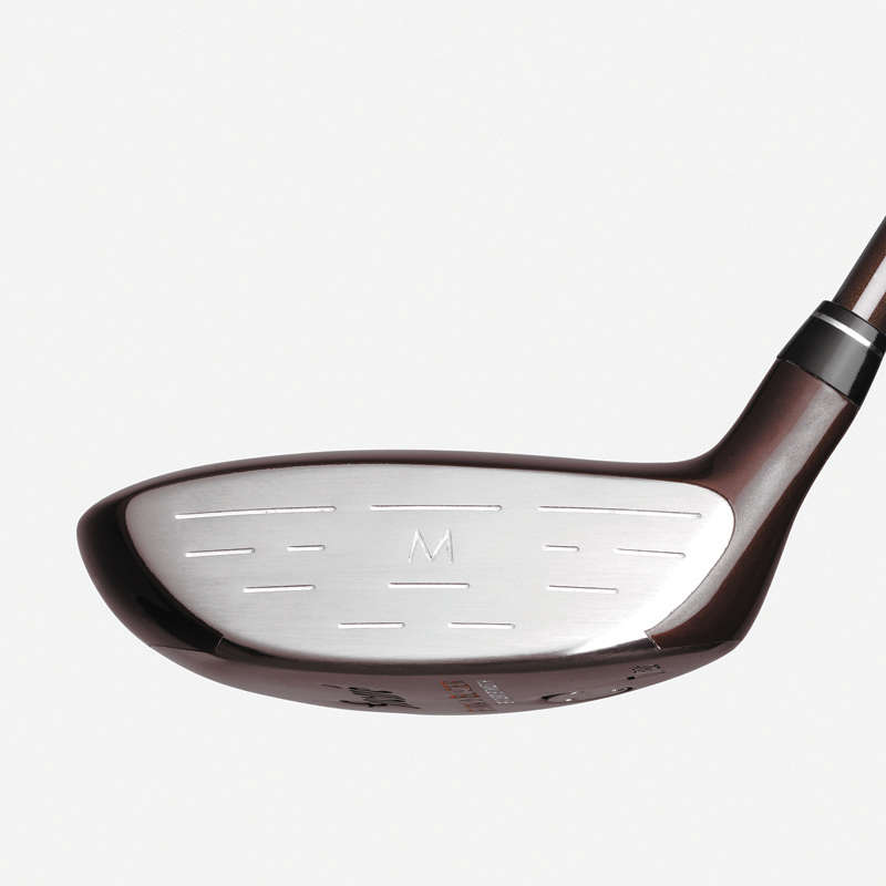 Fairway Blazer fairway wood - 7R