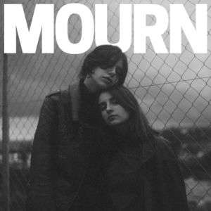 MOURN (US VER)