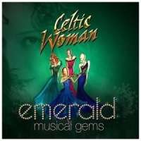 EMERALD: MUSICAL GEMS: LIVE IN CONCERT