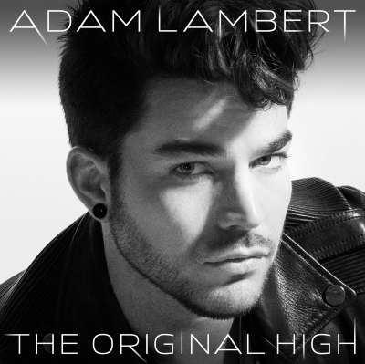 ORIGINAL HIGH (DELUXE ED)