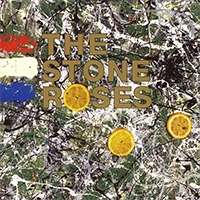 STONE ROSES: 20TH ANNIVERSARY(SP ED/REMASTERED) (US VER)