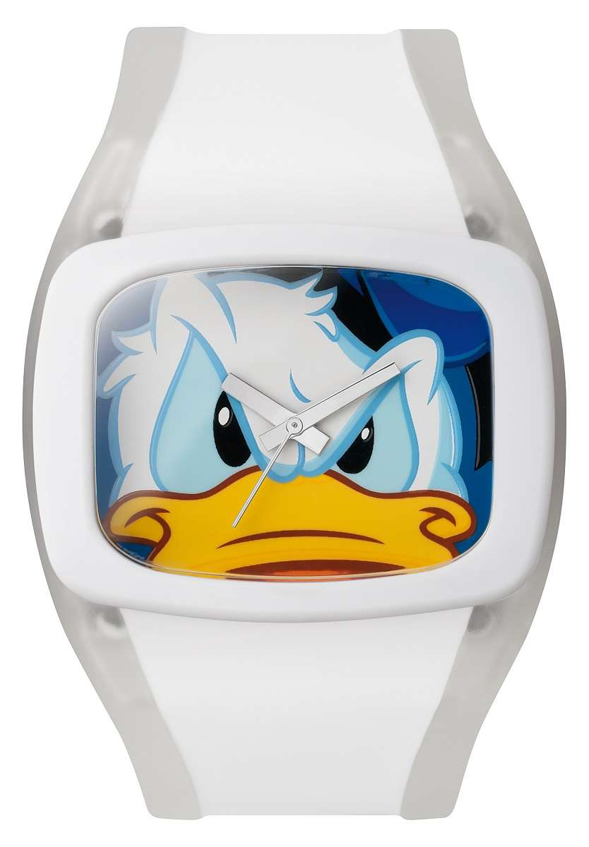 D100A Disney Watch