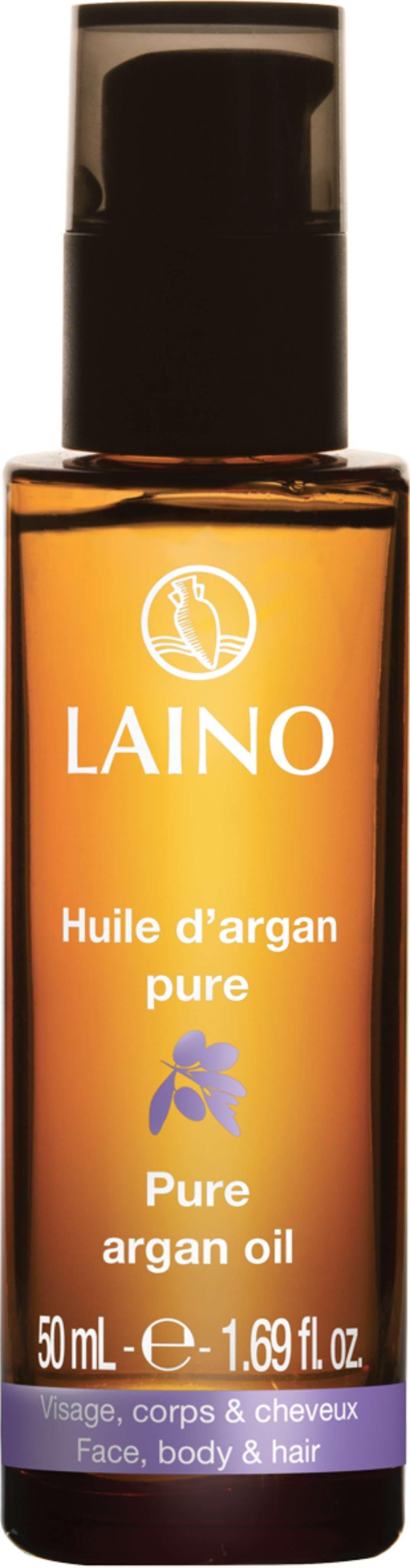 Pur Argan oil