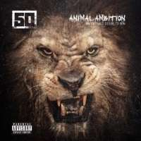 ANIMAL AMBITION: UNTAMED DESIRE TO WIN (2LP)