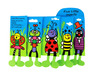 RP50325-Read & Play Five Little Insects