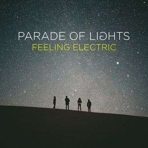 FEELING ELECTRIC (US VER)