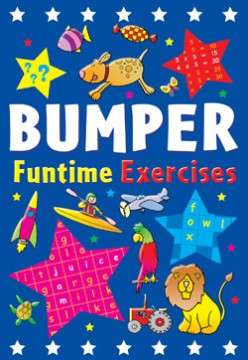Bumper Funtime Exercises