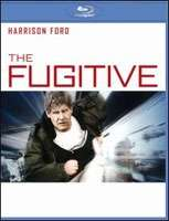 FUGITIVE (1993) (20TH ANNIVERSARY)