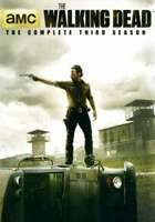 WALKING DEAD: SEASON 3 (5DVD)