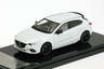 1/43 Wit's - AXELA 20S SPORT L Package (Snow White Pearl Mica)