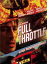 FULL THROTTLE (2DVD)換命極速