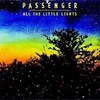 ALL THE LITTLE LIGHTS (2CD: DELUXE ED)