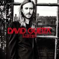 LISTEN (2CD: DELUXE LTD ED)