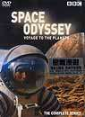 SPACE ODYSSEY: VOYAGE TO THE PLANETS (2DVD)星際漫遊:宇宙探險之旅