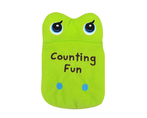 RP50354-Read & Play Counting Fun