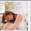 CHEER精選1998-2005 (+VCD)