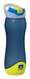 Tritan Streamline Frosted Bottle 750ml-N.Blue-4323TNU
