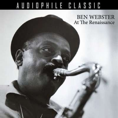 AT THE RENAISSANCE (AUDIOPHILE CLASSIC)