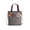 City Chic Tote Bag
