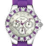 Sport ladies' watch