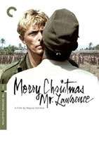 MERRY CHRISTMAS MR LAWRENCE (2DVD)