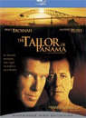 TAILOR OF PANAMA (REPACKAGED)