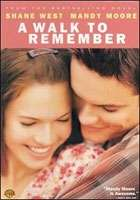 WALK TO REMEMBER (REPACKAGED)