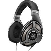 HD700: OPEN CIRCUMAURAL DYNAMIC STEREO HEADPHONE (GREY)