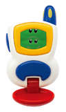 Tolo Classic - Baby Mobil Phone